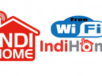 4 Cara Mengganti Password Wifi Indihome Huawei, ZTE, Alcatel