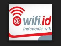 User WIFI.ID Gratis Hingga September 2018 100% Work